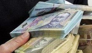 Ajutorul social se va acorda încă șase luni după angajare