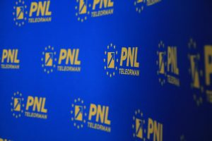 COMUNICAT DE PRESĂ PNL TELEORMAN